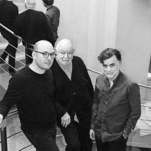 Helveticus Trio