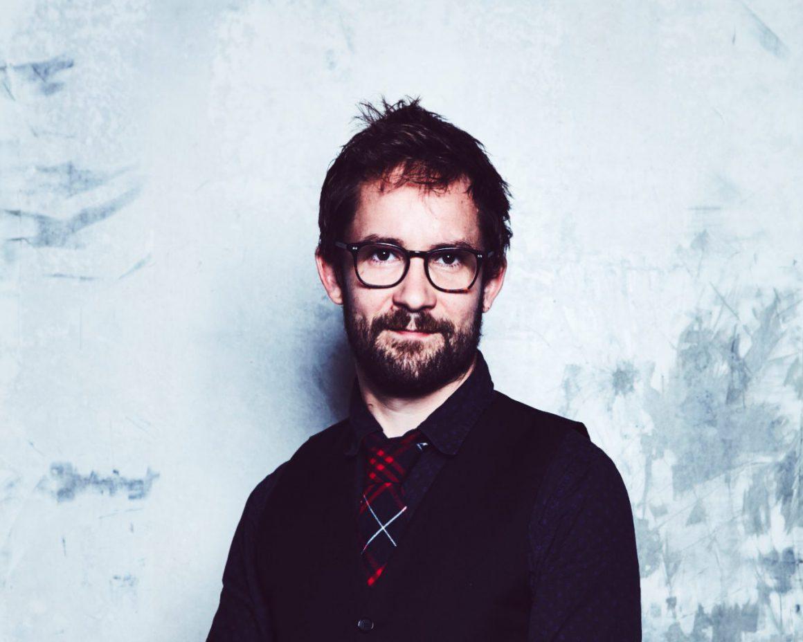 Emile Parisien Sfumato quintet à Rouen 6 février