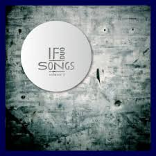 IF SONGS
