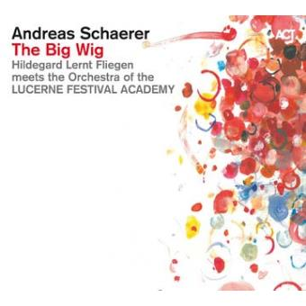 The Big Wig Act Records