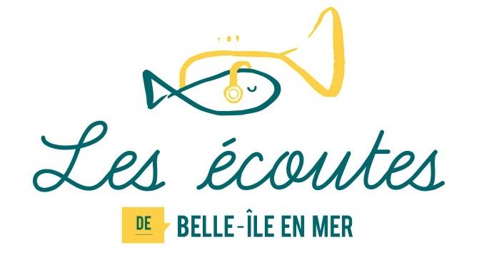 Festival Les Ecoutes Belle Ile en Mer