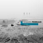 Espaces Edward Perraud