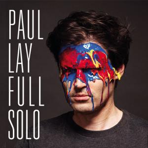Paul Lay Solo à Sète le 13 juillet